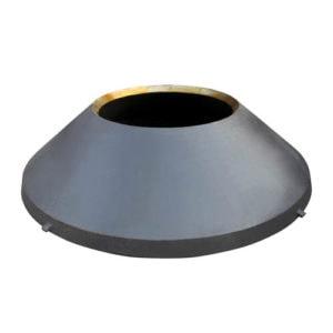 esa-wear-part-concave
